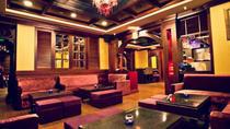 Delhi Small-group Twilight Fine Dining Tour, New Delhi, City Tours