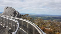 Day Trip to Porongurups National Park with Climb to Granite Skywalk from Albany, Albany, Day Trips