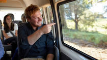 Denmark Food & Wine Trail Hop-on Hop-off Bus, Western Australia, Hop-on Hop-off Tours