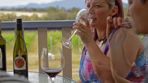 Mt Barker Grape Escape, Albany, Food Tours