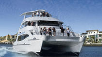Sea World Cruises, Gold Coast, Day Cruises