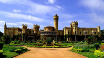 British Heritage Tour, Bangalore, Cultural Tours