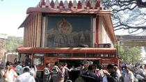 Full-Day Private Tour of Bangalore with Lunch, Bangalore, Private Sightseeing Tours