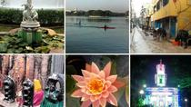 Private Walking Tour: Ulsoor Heritage Walk, Bangalore, Private Sightseeing Tours