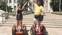 Beverly Hills Segway City Tour, Los Angeles, Segway Tours