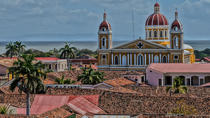Day Trip to Nicaragua from Guanacaste, Liberia, Cultural Tours
