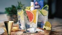 The Gin Jol (Gin Experience), Cape Town, Cultural Tours
