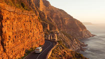 The Road Trip (Cape Point and Penguins), Cape Town, Cultural Tours