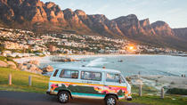 Urban Safari in Cape Town, Cape Town, Day Trips