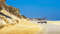 Jeep Tour of Gozo Island from Malta, Gozo, 4WD, ATV & Off-Road Tours