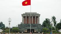 Private Full Day Highlights Sightseeing of Hanoi City Tour, Hanoi, Private Sightseeing Tours