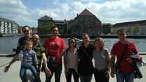 Small-Group Walking Tour of Copenhagen, Copenhagen, Private Sightseeing Tours
