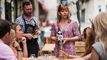 Half-Day Lyon Croix Rousse and Food Tasting tour, Lyon, Private Sightseeing Tours