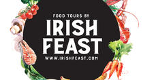 Bushmills Food Tour including Tastings, Northern Ireland, Food Tours