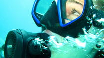 PADI open water diver course, Koh Samui, Multi-day Tours