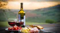 Hunter Valley Ultimate Food & Wine Trail - Luxe privétour!, Sydney, Private Sightseeing Tours