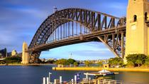 Sydney Highlights Half Day Private Tour, Sydney, Private Sightseeing Tours