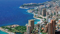 Best of the French Riviera with Cannes, Nice, and More, Nice, Day Trips