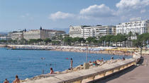 Small-Group Tour: Cannes, Antibes, and Saint-Paul de Vence, Nice, Cultural Tours