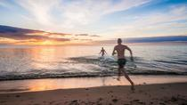 4 Days Wild Baltic Beaches Getaway, Vilnius, Multi-day Tours
