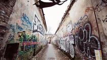 Meet the alternative side of Vilnius, Vilnius, Cultural Tours