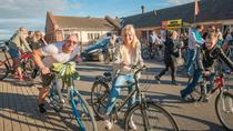 Self-Guided Cycling in Lithuania Coastline National Park (8 Days), Vilnius, Multi-day Tours