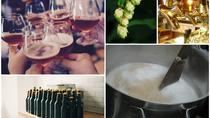 Budapest Craft Beer Tour by Local Home Brewers, Budapest, Beer & Brewery Tours