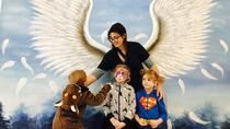 Kinderticket in 3D Galerie Budapest, Budapest, Kid Friendly Tours & Activities