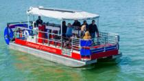 Chattanooga Cycle Boat River Cruise, Chattanooga, Day Cruises