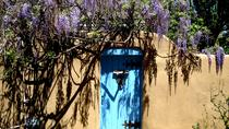 Santa Fe Architectural and Interior Walking Tour, Santa Fe, Walking Tours