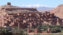 Ait ben Haddou et Ouarzazate Day Tour de Marrakech, Marrakech, Day Trips