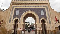 Imperial Cities and Beyond Morocco Tour, Casablanca, Private Sightseeing Tours