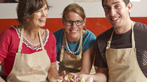 Private Italian Cooking School at Pizzini Wines, Victoria, Cooking Classes