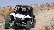 Desert Off Road Adventures in Las Vegas, Las Vegas, 4WD, ATV & Off-Road Tours