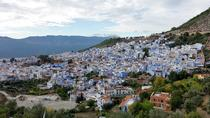 2 DAY EXCURSION FROM CASABLANCA TO CHEFCHAOUEN, Casablanca, Cultural Tours
