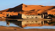 3 Days Budget Morocco Desert Trip From Marrakech To Fez, Marrakech, Cultural Tours