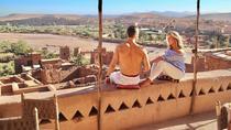 4 DAY MOROCCO FAMILY TOUR FROM CASABLANCA, Casablanca, Cultural Tours