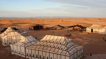 6 DAY MOROCCO EXCURSION TO SAHARA FROM CASABLANCA TO MARRAKECH, Casablanca, Private Sightseeing ...