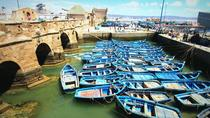9 days private tour from Casablanca (9 days Morocco Package), Casablanca, Private Sightseeing Tours