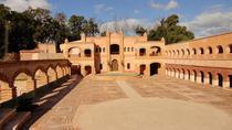 AGADIR Medina and Souk Day Trip, Agadir, Day Trips