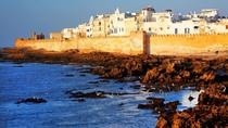 Budget Day Trip from Marrakech to Essaouira with a Group, Essaouira, Day Trips
