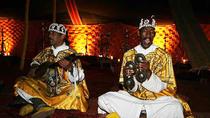 Dîner marocain et spectacle à Chez Ali Fantasia à Marrakech, Marrakech, Cultural Tours