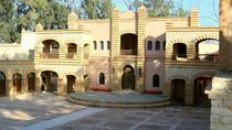 Jewish excursion - Agadir Day Trip , private excursion, Agadir