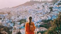 Private Day tour from Rabat to Chefchaouen in Rif mountains, Rabat, Cultural Tours