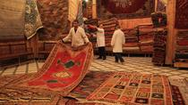 Private Day Tour from Rabat to Explore the Best of Fez City, Rabat, Cultural Tours