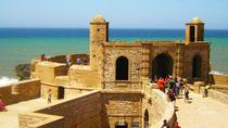 Private Tour from Casablanca ( 9DAYS Roam Morocco Package), Casablanca, Private Sightseeing Tours