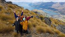 Private Queenstown Full-Day Family Combo Outdoor Adventure, Queenstown, 4WD, ATV & Off-Road Tours