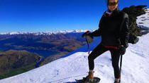 Remarkables Alpine Guided Snowshoeing, Queenstown, Ski & Snow