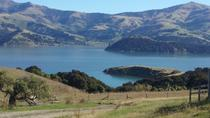 Akaroa Private Day Tour from Christchurch, Christchurch, Day Trips