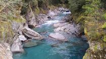 Private 14-Night South Island Tour from Christchurch, Christchurch, Private Sightseeing Tours